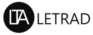 Letrad Consulting